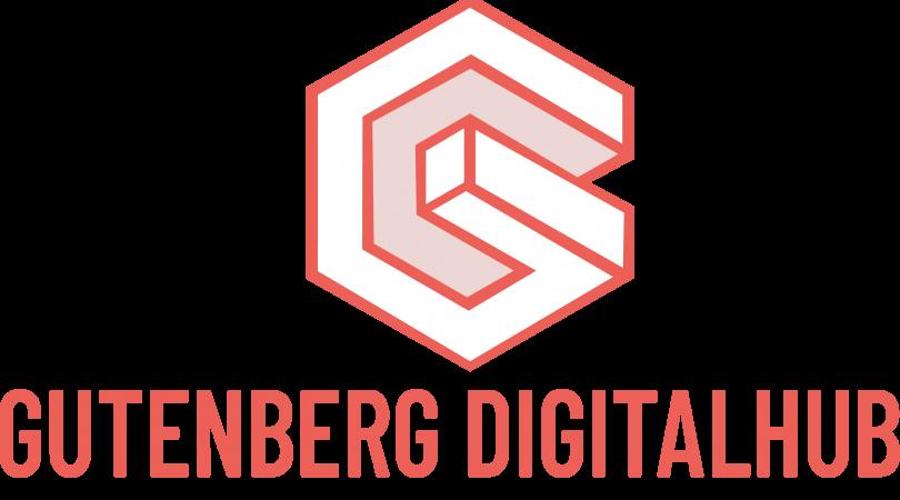 Gutenberg Digital Hub