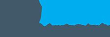 Künstliche Intelligenz KI Infrastrukturmanagement KI Beratung KI Lösungen Produktion KI Autonomes Fahren Objekterkennung Logo